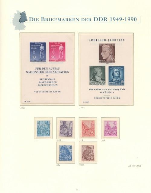 DDR-Borek-v1-25-50p.jpg