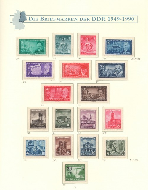 DDR-Borek-v1-26-50p.jpg