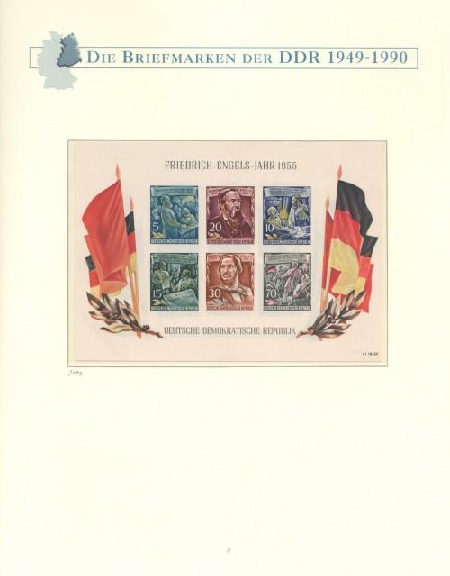 DDR-Borek-v1-27-50p.jpg
