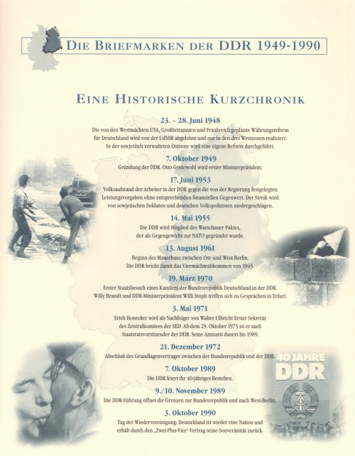 DDR-Borek-v1-Chronology-50p.jpg
