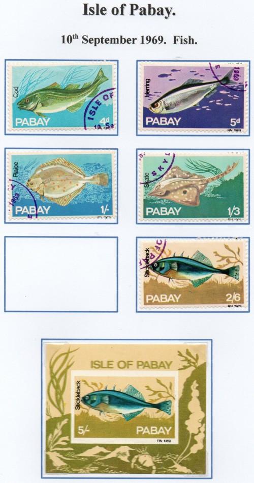 pabay-69.jpg
