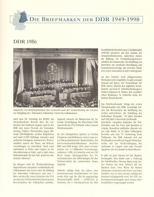 DDR-Borek-v1-1956-50p.jpg