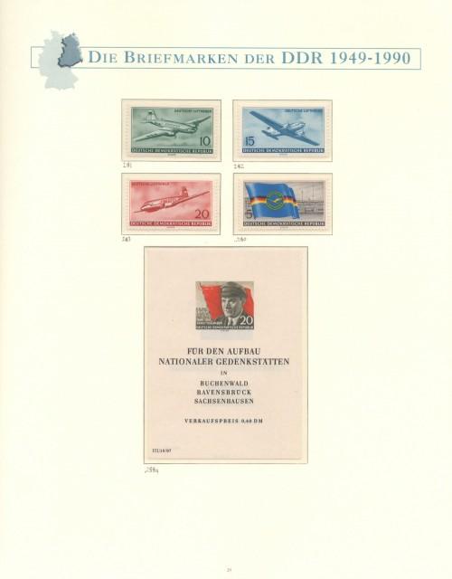 DDR-Borek-v1-29-50p.jpg
