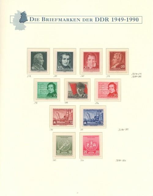 DDR-Borek-v1-30-50p.jpg