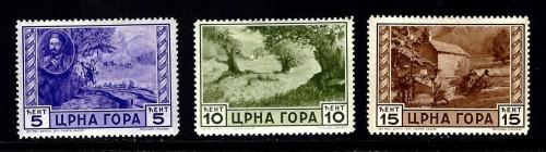 2N33-2N35.jpg