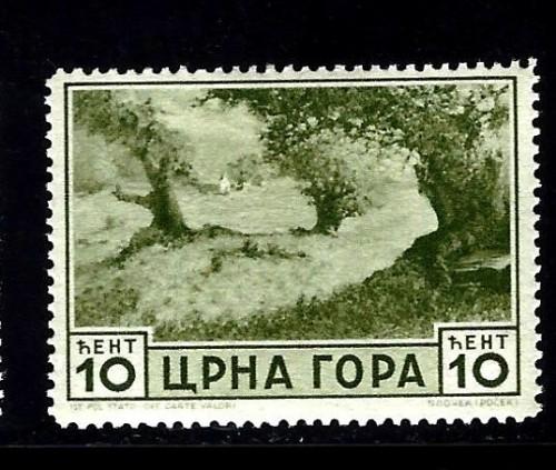 2N34.jpg