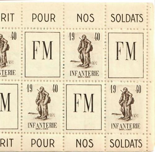 france-carnet-militaire-inside.jpg