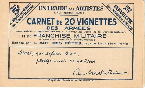 france-carnet-militaire.jpg
