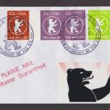 EIC-Plague-Mail-To-Canton-2020-0617