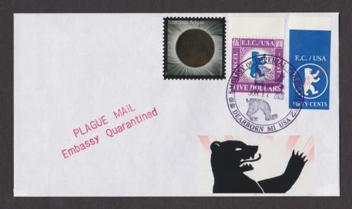 EIC-Plague-Mail-To-KY-2020-0617.jpg