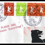 EIC-Plague-Mail-10x-Rate-to-CT-2020-0427