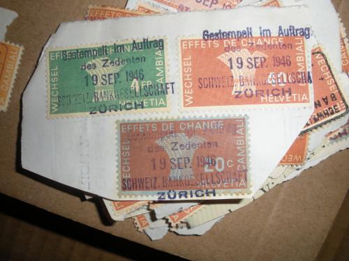 Switz-1940s-Wheat-Sheaf-Fiscal-Stamps-2.jpg