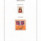 Boltpost-LP-80-Captain-Midnight--37-Catherine-Zeta-Jones