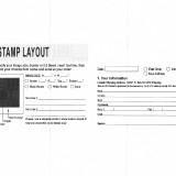 Jordan-Printery-Stamp-Layout