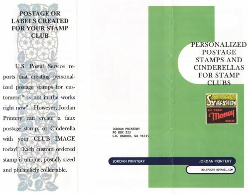 Jordan-Printery-brochure-p1-50p.jpg