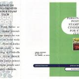 Jordan-Printery-brochure-p1-50p