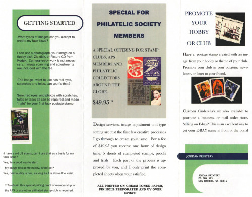 Jordan-Printery-brochure-p2-50p.jpg