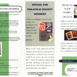 Jordan-Printery-brochure-p2-50p