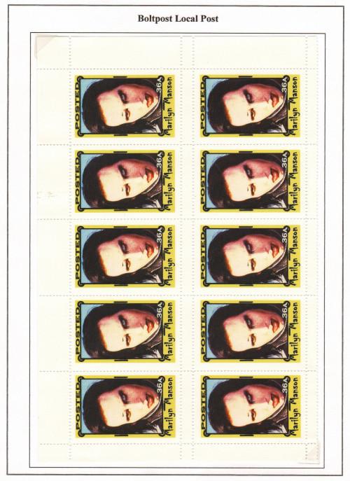 JP-36A-Marilyn-Manson-50p.jpg