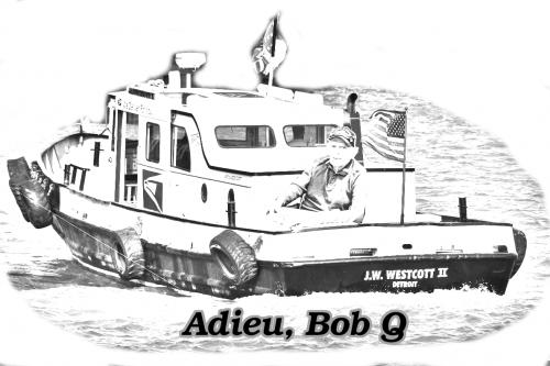 tugboat2.png