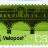 velopost-bath