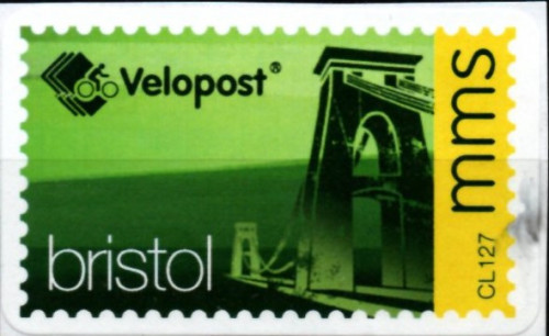 velopost-bristol-mms.jpg