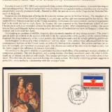 UFUN-brn-v1-Yugoslavia-p1-50p