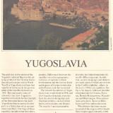 UFUN-brn-v1-Yugoslavia-p2-50p
