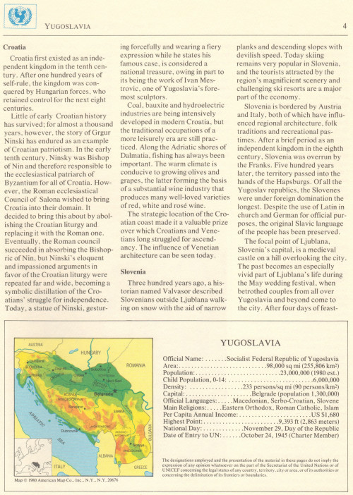 UFUN-brn-v1-Yugoslavia-p4-50p.jpg