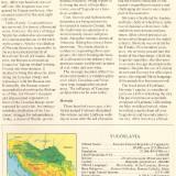UFUN-brn-v1-Yugoslavia-p4-50p