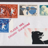 Last-Plague-Mail-at-10x-Rate-2020-0630-KY-f