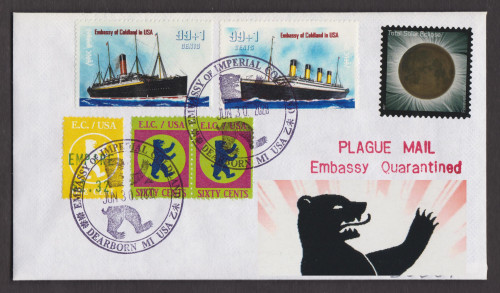 Last-Plague-Mail-at-10x-Rate-2020-0630-MN-f.jpg