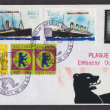 Last-Plague-Mail-at-10x-Rate-2020-0630-MN-f