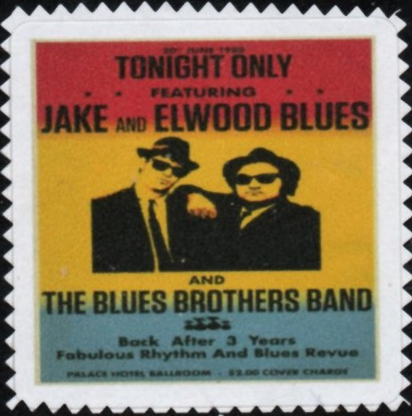 blues-brothers.jpg