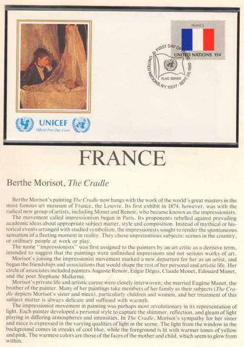 UFUN-brn-v1-France-p1-50p.jpg