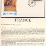 UFUN-brn-v1-France-p1-50p
