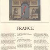 UFUN-brn-v1-France-p2-50p