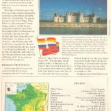 UFUN-brn-v1-France-p3-50p