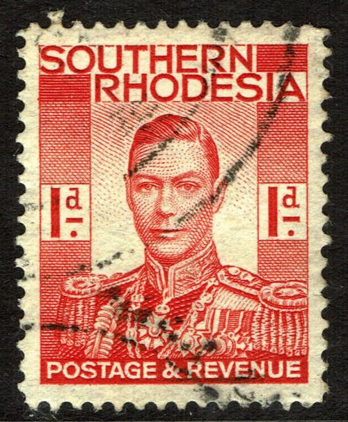 Southern-Rhodesia-Scott-Nr-43-1937.jpg