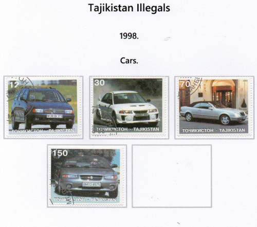 illegals-2.jpg