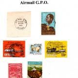 guyana-airmail-gpo