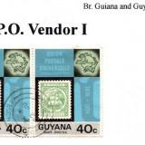 guyana-g.p.o.-vendor-I