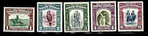 193-97.jpg