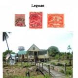 guyana-leguan