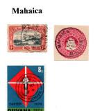 guyana-mahaica