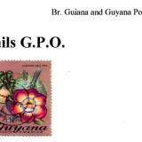 guyana-mails-g.p.o.