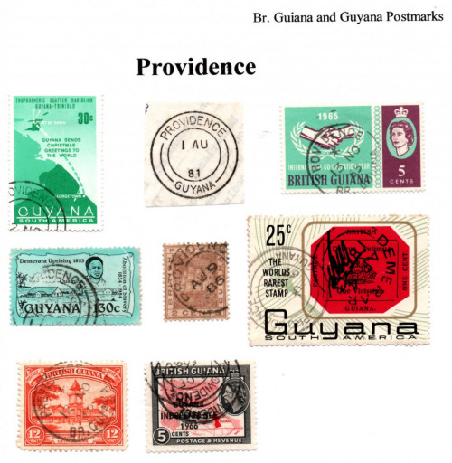 guyana-providence.jpg
