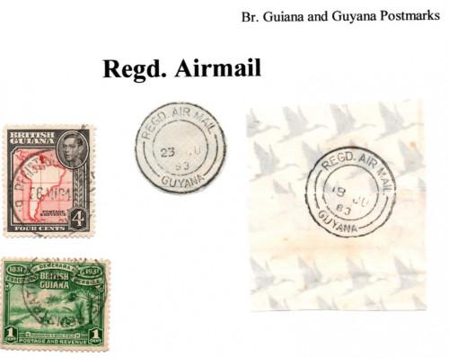 guyana-regd.-airmail.jpg