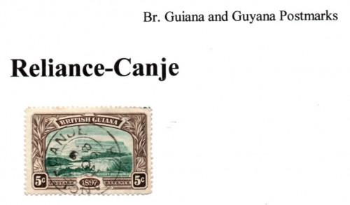 guyana-reliance-canje.jpg