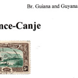 guyana-reliance-canje